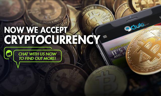 9club bitcoin casino