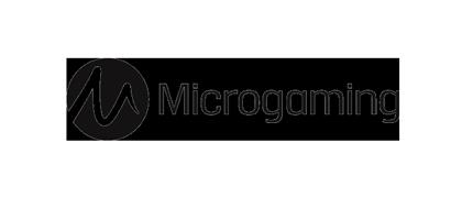 microgaming bitcoin casino