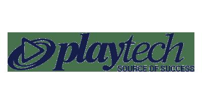 playtech bitcoin casino